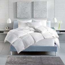 Modern Duvet Inserts by Hotel Collection