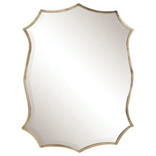 Contemporary Wall Mirrors by Rejuvenation