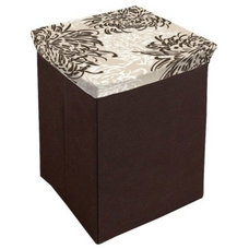 Contemporary Footstools And Ottomans by Target