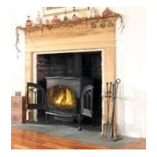 Traditional  by Home and Hearth Outfitters