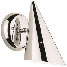 Modern Wall Sconces by Rejuvenation