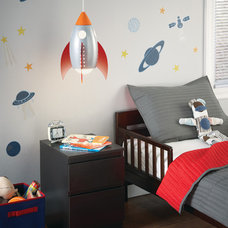 children lighting by Philips Consumer Luminaires NA