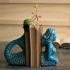 Tropical Home Decor by The Admiralty
