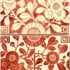 Tile by Filmore Clark