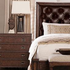 by Kleban Furniture Co. Inc.