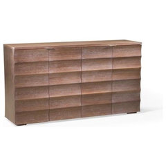 modern buffets and sideboards by ef-lm.com