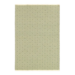 """Couristan - Transitional Grand Cayman Hallway Runner 2'3""""x8' Runner Ivory-Sage Area Rug - The Grand Cayman area rug Collection offers an affordable assortment of Transitional stylings. Grand Cayman features a blend of natural Ivory-Sage color. Hand Woven of 100% Courtron Polypropylene the Grand Cayman Collection is an intriguing compliment to any decor."""