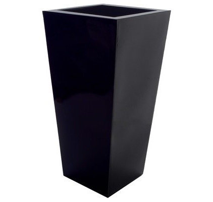 Modern Outdoor Pots And Planters by AllModern