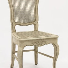 Traditional Chairs by Amazon