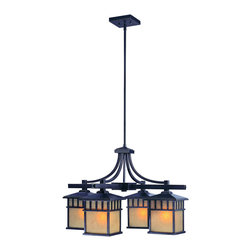 Dolan Designs - Dolan Designs 1910-68 Barton 4 Light Chandeliers in Winchester - This 4 light Chandelier from the Barton collection by Dolan Designs will enhance your home with a perfect mix of form and function. The features include a Winchester finish applied by experts. This item qualifies for free shipping!