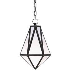 Pendant Lighting Satori Pendant by Robert Abbey