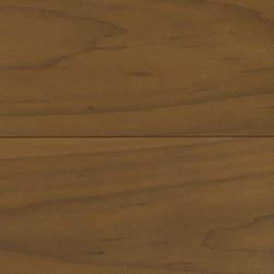Stikwood - Caramel, Box 40 sqft - These warm-hued panels are made from abundant American maple trees, making them a sustainable and stylish choice. Transform your room with these understated panels while feeling good about the environmental impact. Your walls will get an instant upgrade with these peel-and-stick panels.