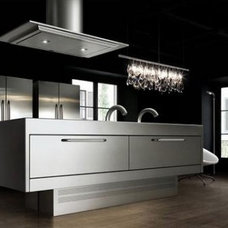 Modern-and-functional-kitchen-with-grey-island-and-cabinets.jpg