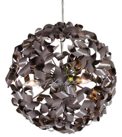 Modern Pendant Lighting by HK Phoenix Lighting(50% off sale)