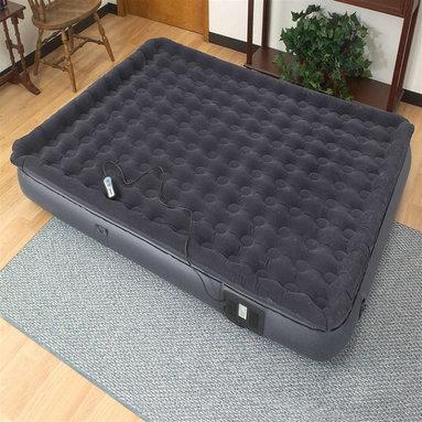 Beds & Headboards : Find Platform Beds, Bunk Beds and Four ...