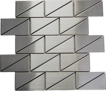 Modern Wall And Floor Tile by Tilesbay