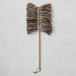 Sladust Mop Co. Hand Duster