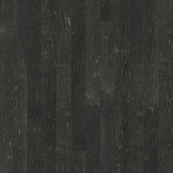 Maple Romantic Reprise - Korus Wood Flooring