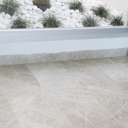 Marble Floor Tiles 12x24 - Marble Floor Tiles 12x24