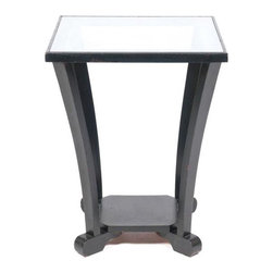 Dorothy Draper Style Table - $250 on Chairish.com -