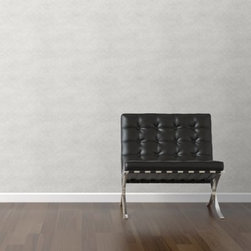 WallsNeedLove Fine Grey Chevron Self-Adhesive Wallpaper - Subtle and sophisticated, the WallsNeedLove Grey Chevron Self-Adhesive Wallpaper uses the power of neutrality to make a designer impact. This self-adhesive wallpaper is a joy to use: simply peel and stick, and then remove or reposition when needed.About Walls Need LovePeel. Stick. Repeat. Walls Need Love started in 2009. They are a small company filled with people-loving sticker fiends. Walls Need Love wants to make your house the stylish dream home you've always wanted and do it with easy-to-use vinyl wall decals. Walls Need Love has been featured in Better Homes and Gardens, Good Housekeeping, USA Today, Fab, and Apartment Therapy.