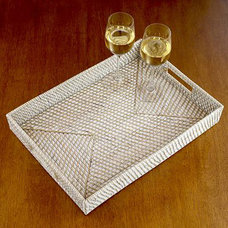 Modern Serving Dishes And Platters by Cost Plus World Market