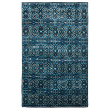 Traditional Rugs by Hemphill's Rugs & Carpets
