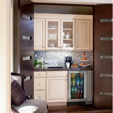Refrigerators by Jamie Gold, CKD, CAPS