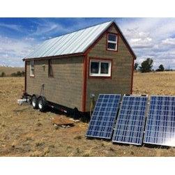 Design 4 Energy Solman - Chaz Peling: