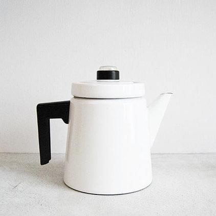 Traditional Coffee Makers by kirpputori.shop-pro.jp