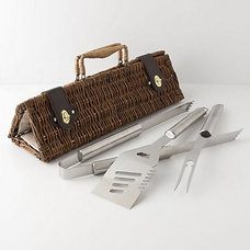 contemporary specialty tools by Anthropologie
