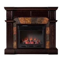 Trim Moulding Fireplaces Find Unique Fireplace Designs line