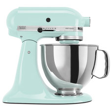 Contemporary Mixers by Overstock.com