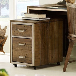 Houzz.com: Online Shopping for Furniture, Decor and Home Improvement