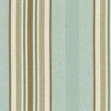 Photo from http://www.joann.com/home-decor-fabrics-waverly-sunbelt-vapor/xprd112