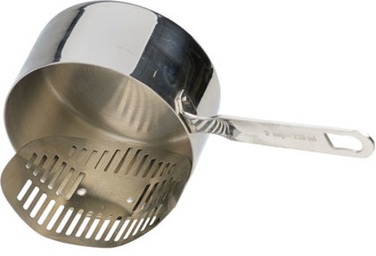 contemporary colanders and strainers by Kitchen Kapers