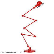 Modern Floor Lamps by HORNE