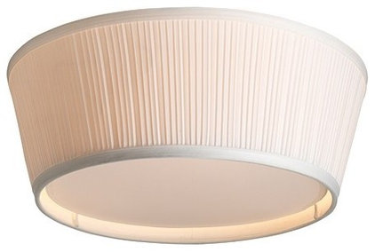 contemporary ceiling lighting by IKEA