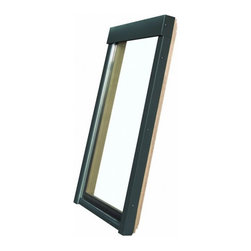 Fakro - FX 32x38 Laminated Skylight - FX 32x38 Laminated