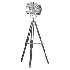 Industrial Floor Lamps by Milan Direct