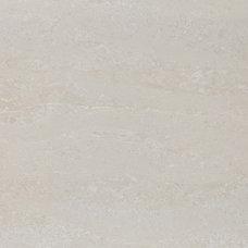 Modern Floor Tiles by World Class Tiles