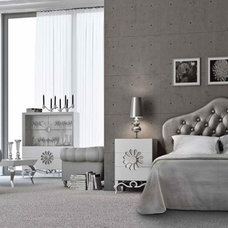 Contemporary Beds by Designer Furniture