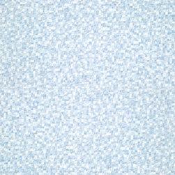 """Pamesa Ceramica - Capua Mult Acqua 10"""" x 20"""" - 18.83 Square Feet per Carton"""