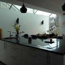 Worst Home design advice