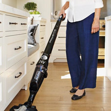 Contemporary Vacuum Cleaners by Williams-Sonoma