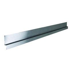 Tileredi - TileRedi TRZF4242-N 42x42 Pan Z Flashing Kit - TileRedi TRZF4242-N 4242 Tile Redi Z Flashing Kit (Fits all 42 inch Neo Angle shower pan)