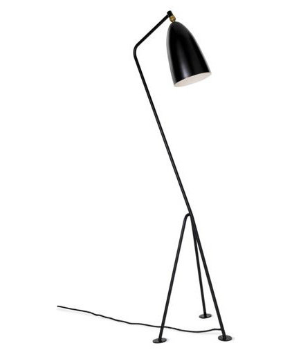 Floor Lamps by Design Within Reach