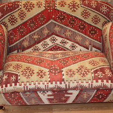 by Rug Store