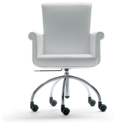 Contemporary Task Chairs by Switch Modern