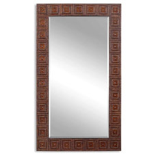 Mediterranean Mirrors by Fratantoni Lifestyles